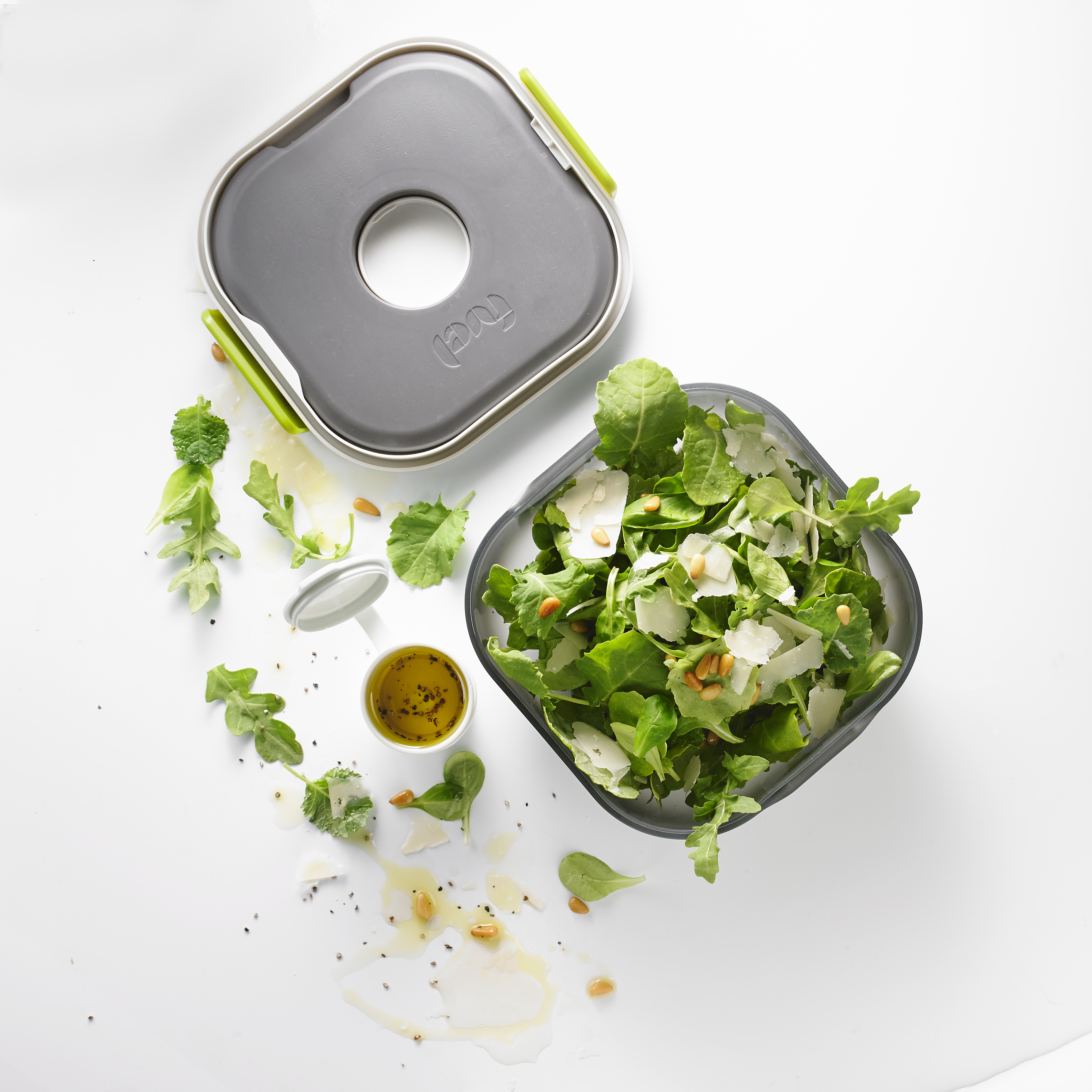 Inspiringkitchen Com Spill Proof Containers For Meals On