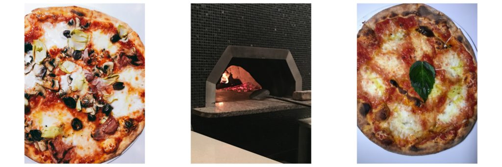 inspiringkitchen com contemporary italian food at tocco